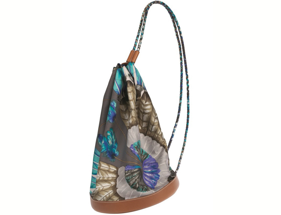 Рюкзак Hermes