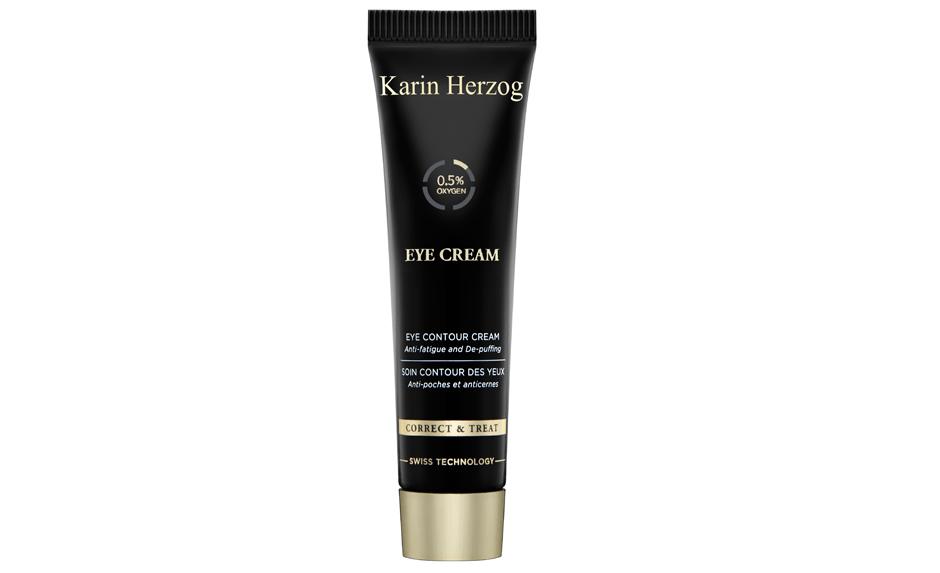 Karin Herzog Eye Contour Cream