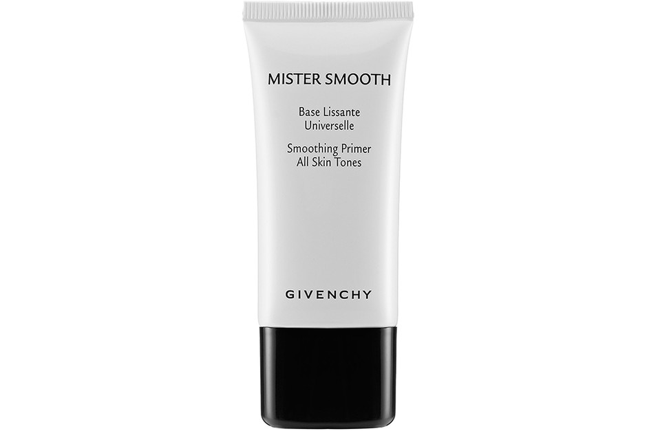 Givenchy Mister Smooth