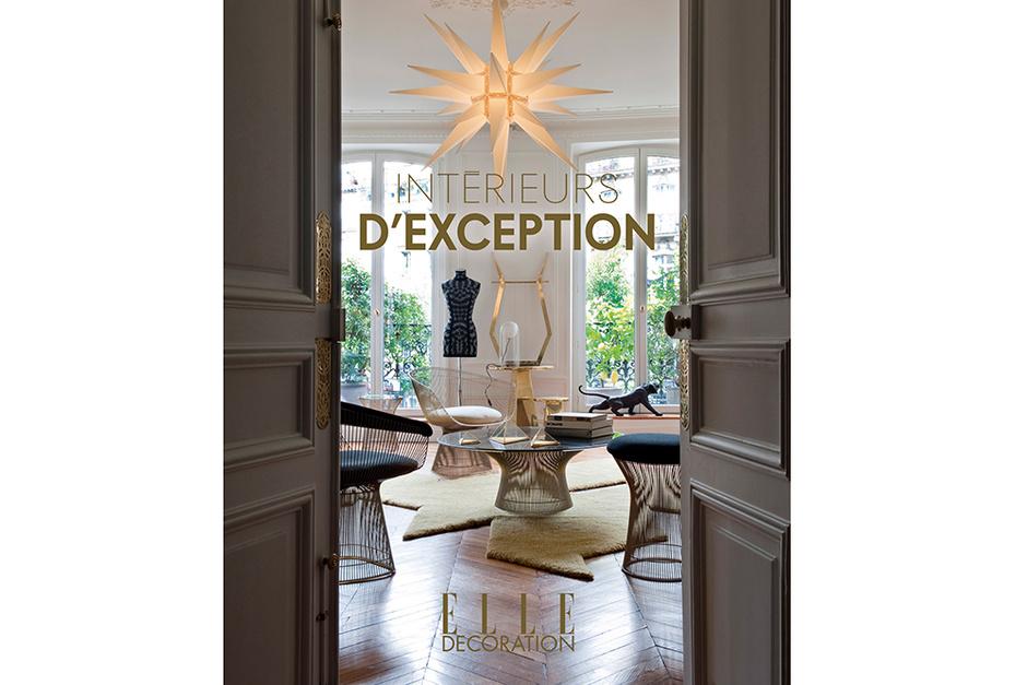 Interieurs d'exception