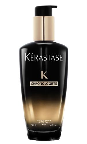 Парфюм для волос Chronologiste от Kerastase