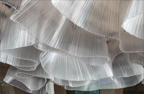 Первый проект дизайнера Николаса Вайнштейна в России | галерея [1] фото [4]