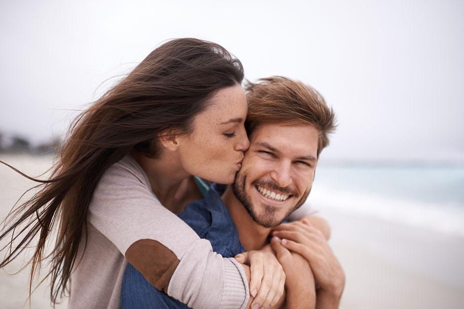 Долго и счастливо: 7 самых стабильных пар по Зодиаку
