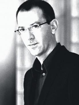 Том Улон