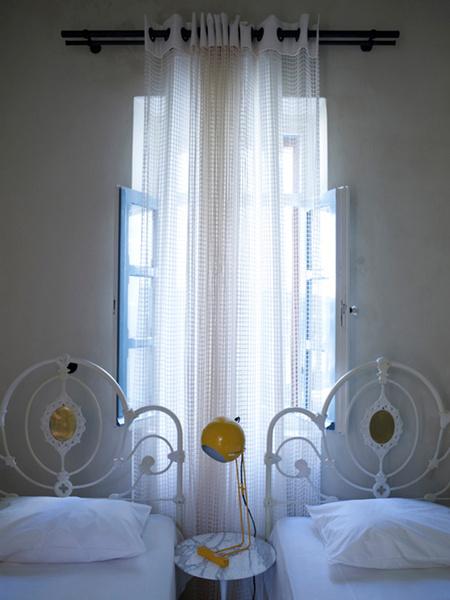 Средиземноморский стиль в интерьере: декор, советы | галерея [5] фото [2]