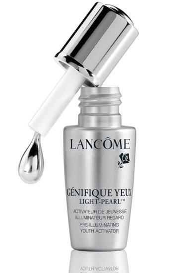 Lancome Genifique Eye Light-Pearl