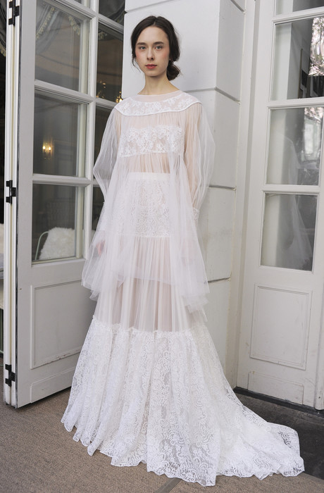 Delphine Manivet Bridal