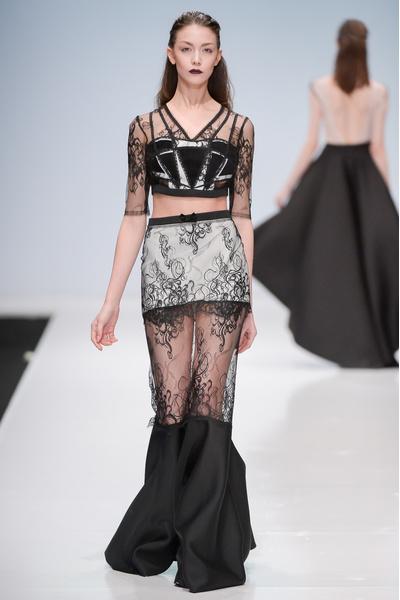 Неделя моды в Москве: самые громкие дебюты | галерея [5] фото [4]