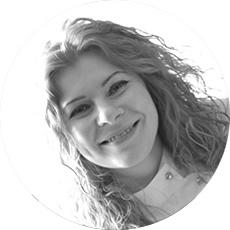 Татьяна Максакова, эксперт и бренд-менеджер Himalaya Herbals в России