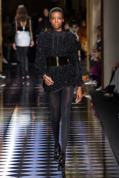 Ювелирный подход: модные украшения — с чем их носить | галерея [3] фото [4]