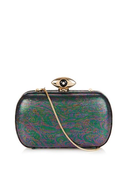 100 самых красивых сумок этой осени | галерея [1] фото [77]