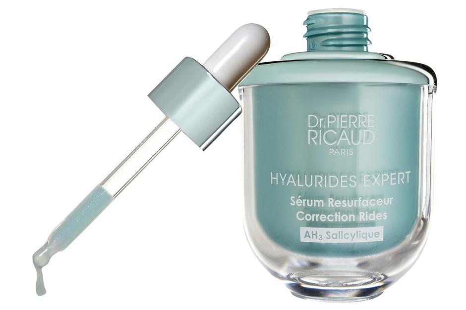 Омолаживающая сыворотка Hyalurides Expert, Dr. Pierre Ricaud.