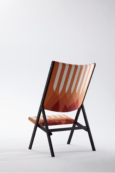 Иконы дизайна от MolteniI&C в новой обивке | галерея [1] фото [3]