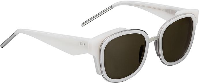 Солнцезащитные очки, Dior.