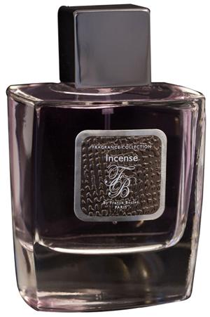 аромат «Incense Ладан»