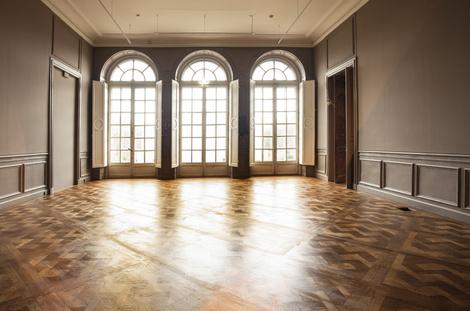 Музей Родена в Париже открывается после реставрации | галерея [1] фото [8]
