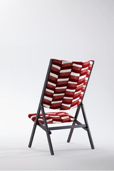 Иконы дизайна от MolteniI&C в новой обивке | галерея [1] фото [7]