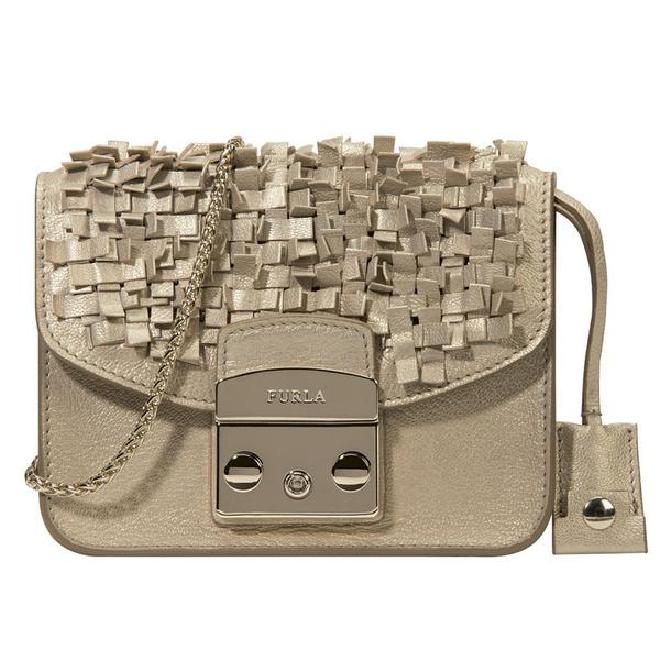 модные сумки ss16 | галерея [1] фото [7]