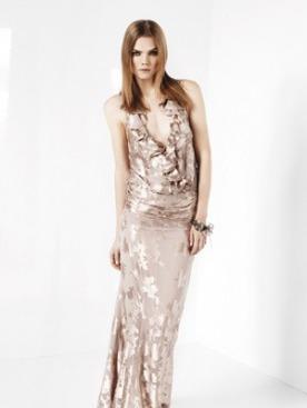 Коллекция платьев Patrizia Pepe