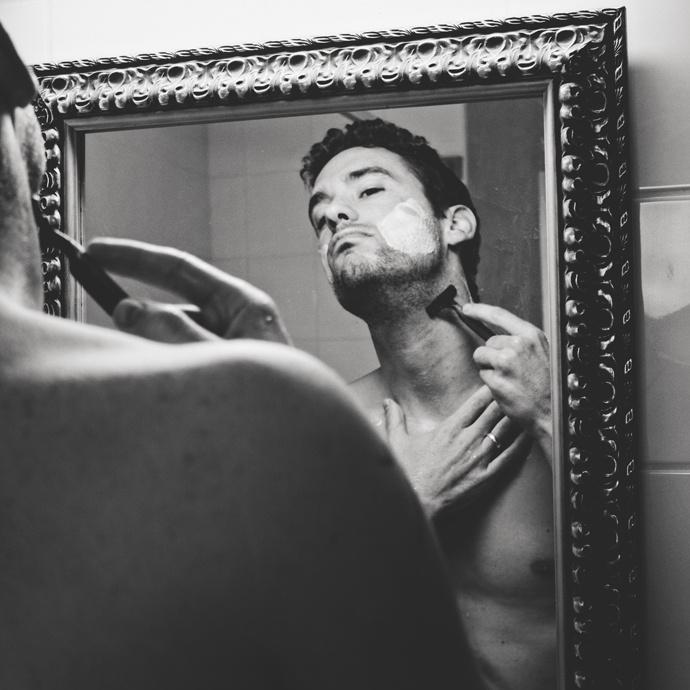 Взял и отбрил: 12 фактов про бритье, о которых должен знать каждый мужчина