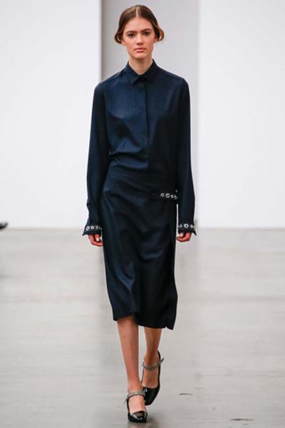 От первого лица: редактор моды ELLE о взлетах и провалах на Неделе моды в Милане | галерея [6] фото [8]
