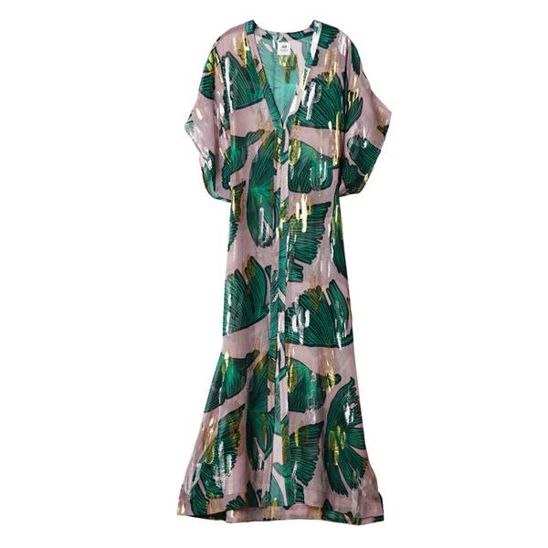 модные платья 2015 фото