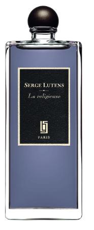 La Religieuse Serge Lutens