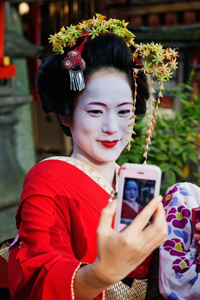 geishagirl5