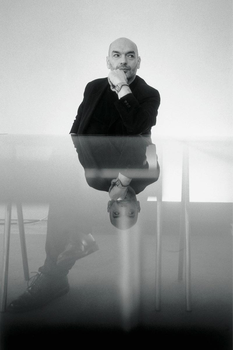 Жан Нувель