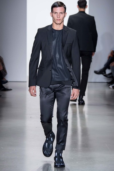 Неделя мужской моды в Милане: лучшие показы | галерея [5] фото [2]