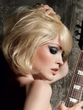 Make Up For Ever Rock For Ever