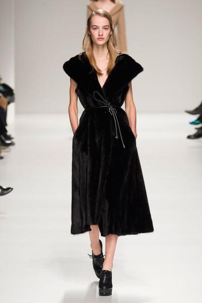 Неделя моды в Милане: 27 февраля | галерея [3] фото [16]