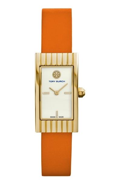 Модные часы: фото 2014