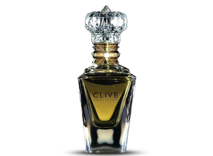 самый дорогой аромат 2013