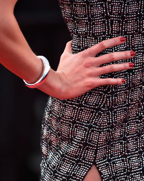 В СВОИХ РУКАХ: Как правильно носить браслеты | галерея [1] фото [8]