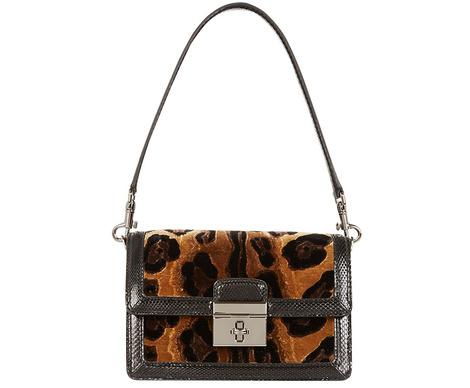 Сумка, Dolce & Gabbana, 104 367 руб.