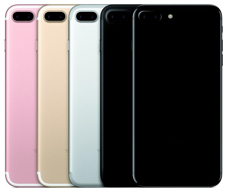 10 новых возможностей iPhone 7, о которых вы, возможно, не знали