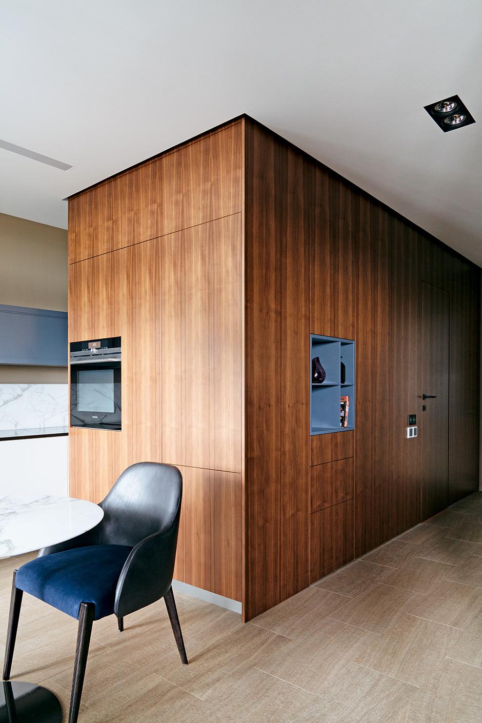 Маленькая квартира  дизайн маленькой квартиры Дизайн маленькой квартиры 940x1410 1 a00670625443c05e767d0070e5984db4 940x1410 0xc0a839a4 861708141485937632