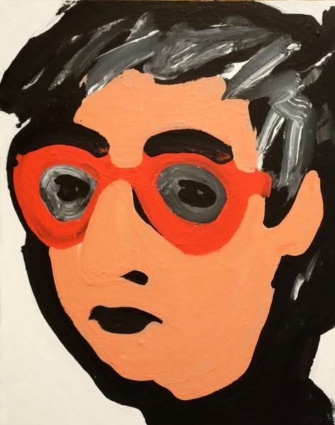 Открывается выставка Марины Колдобской «Простые вещи» | галерея [1] фото [3]