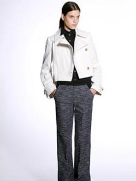 Derek Lam займется созданием бюджетной линии одежды