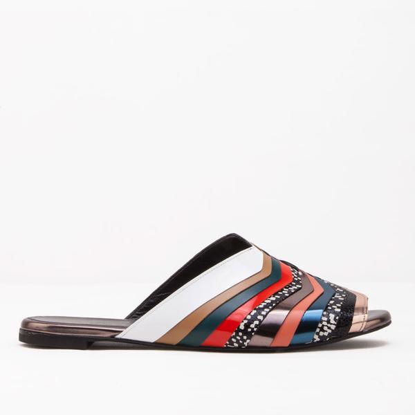 Модные туфли | галерея [3] фото [1]