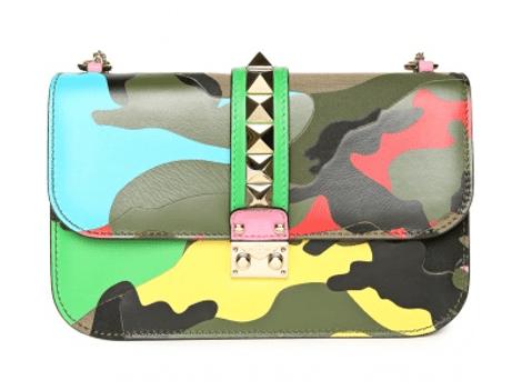 Valentino677 Модные сумки весна лето 2015