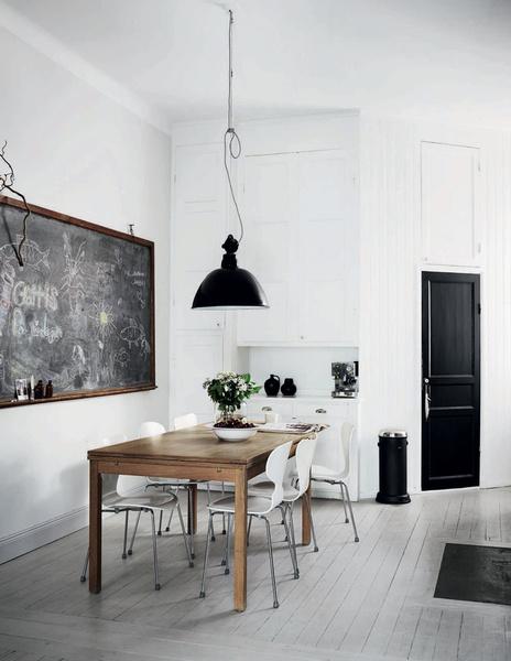 Как создать уют в интерьере: советы по декору | галерея [10] фото [1]