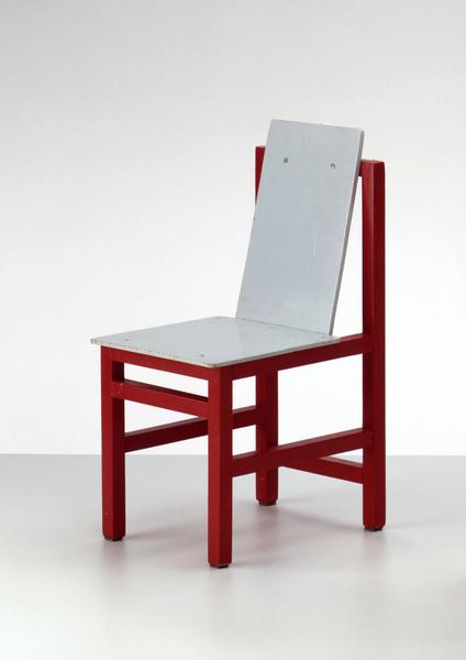 Выставка в музее Bauhaus-Archiv | галерея [1] фото [4]
