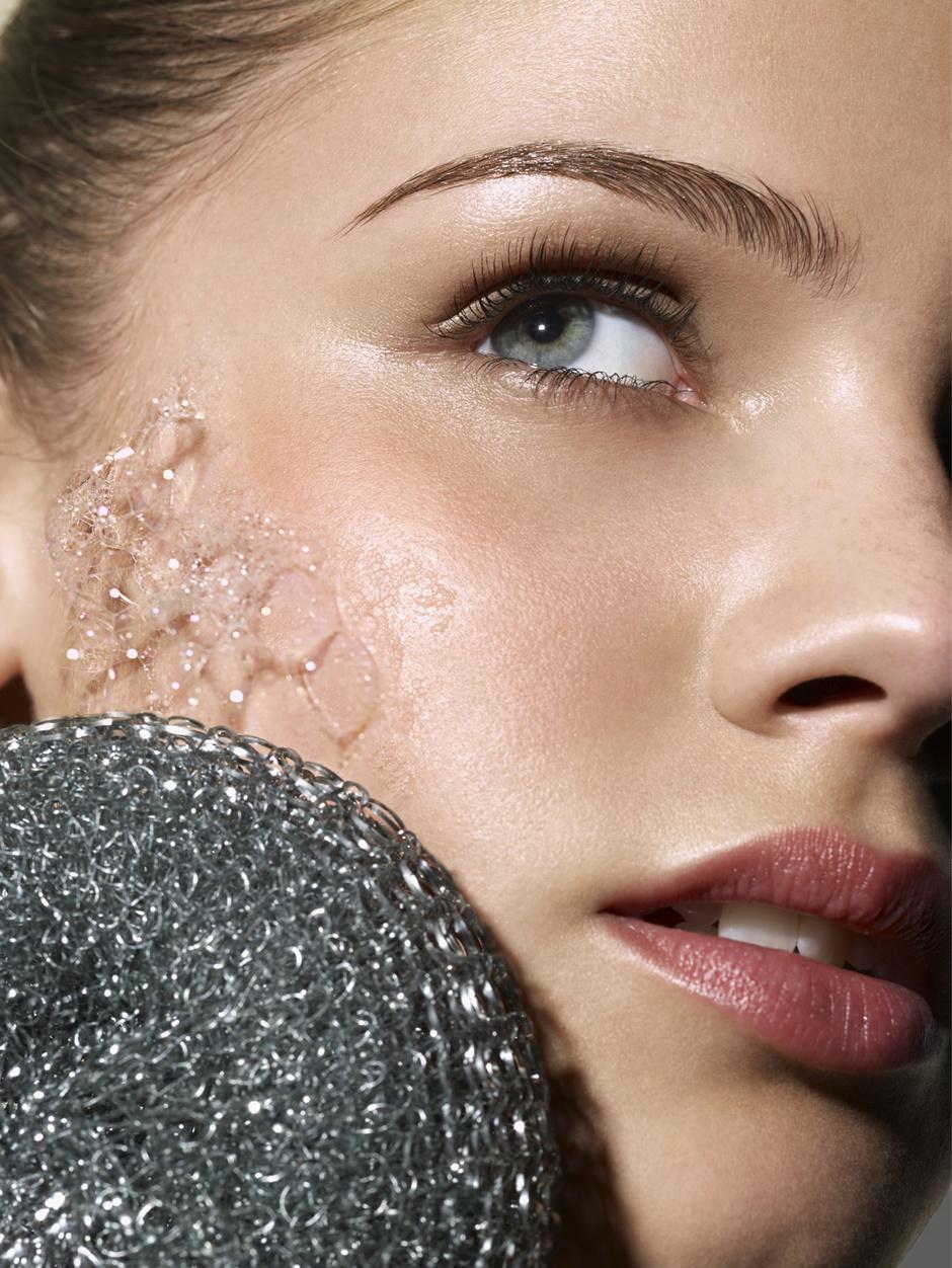 7 бьюти-табу для вашей кожи