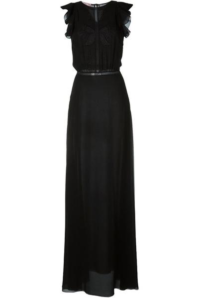 Платья на выпускной | галерея [3] фото [7]