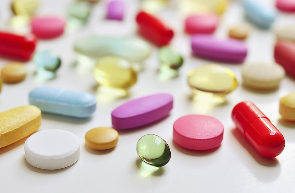 Почему витамин D — суперзвезда здоровья и красоты?