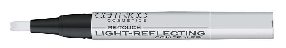 Catrice Re-Touch Light-Reflecting