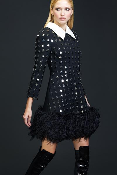 Maison Bohemique Demi Couture 13