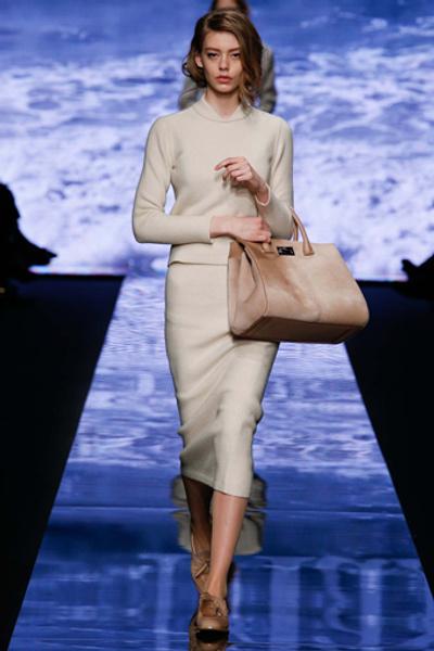 От первого лица: редактор моды ELLE о взлетах и провалах на Неделе моды в Милане | галерея [3] фото [3]